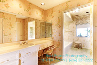 real-estate-photography-Golden Vista Dr-West Covina-ca-house-home-property-photographer-18