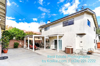 real-estate-photography-Myers St-Burbank-ca-house-home-property-photographer-17