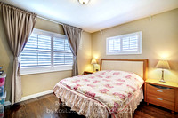 real-estate-photography-Rowland Ave-West Covina-ca-house-home-property-photographer-5
