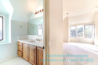 real-estate-photography-Hastings Heights Lane-Pasadena-ca-house-home-property-photographer-22