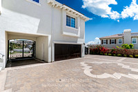 real-estate-photography-Rodeo Road-Rancho Cucamonga-ca-house-home-property-photographer-13