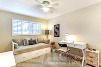 real-estate-photography-2001 Plant Ave-Redondo Beach-ca-house-home-property-photographer-16