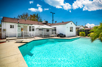 real-estate-photography-long-seal-huntington-newport-beach-los-angeles-pasadena-glendale-burbank-Daines St-Temple City-photographer-3