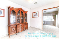 real-estate-photography-Myers St-Burbank-ca-house-home-property-photographer-3