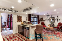 real-estate-photography-Hermosita Ave-Glendale-ca-house-home-property-photographer-5