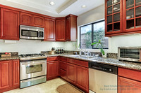 real-estate-photography-oswego-pasadena-ca-house-home-property-kitchen-photographer