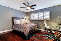 real-estate-photography-Willis Ave-Sherman Oaks-ca-house-home-property-photographer-15