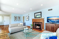 real-estate-photography-Isabella St-Monterey Park-ca-house-home-property-photographer-15