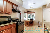 real-estate-photography-Wheaton Ave-Claremont-ca-house-home-property-photographer-7
