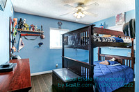 real-estate-photography-Chapman St-West Covina-ca-house-home-property-photographer-17