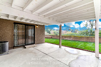 real-estate-photography-Loraine St-West Covina-ca-house-home-property-photographer-4