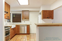 real-estate-photography-13th-upland-ca-house-home-property-photographer-10