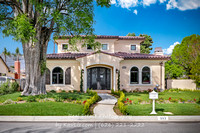real-estate-photography-long-seal-huntington-newport-beach-los-angeles-pasadena-glendale-burbank-Wistaria Ave-Arcadia-photographer-1