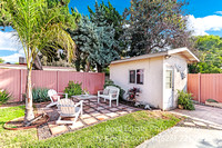 real-estate-photography-Trujillo Drive-Covina-ca-house-home-property-photographer-4