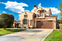 real-estate-photography-Palm Drive-Arcadia-ca-house-home-property-photographer-1