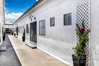 real-estate-photography-1212 Hoffman Ave-Long Beach-ca-house-home-property-photographer-13