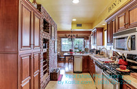 real-estate-photography-Horace St-Granada Hills-ca-house-home-property-photographer-7