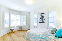 real-estate-photography-Carpenter Ave-Studio City-ca-house-home-property-photographer-16
