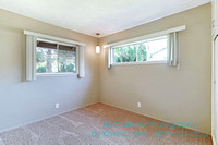 real-estate-photography-Baldy Vista Ave-Glendora-ca-house-home-property-photographer-20