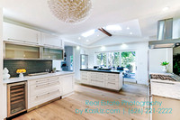 real-estate-photography-Carpenter Ave-Studio City-ca-house-home-property-photographer-5