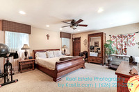 real-estate-photography-Horace St-Granada Hills-ca-house-home-property-photographer-13