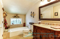 real-estate-photography-Cameron Ave-Covina-ca-house-home-property-photographer-4