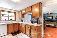 real-estate-photography-2692 College Lane-La Verne-ca-house-home-property-photographer-14