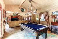real-estate-photography-Horace St-Granada Hills-ca-house-home-property-photographer-9