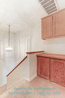 real-estate-photography-Lemoli Way-Hawthorne-ca-house-home-property-photographer-13