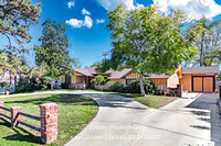 real-estate-photography-long-seal-huntington-newport-beach-los-angeles-pasadena-glendale-burbank-Citrus St-West Covina-photographer-1
