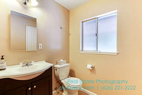 real-estate-photography-Wheaton Ave-Claremont-ca-house-home-property-photographer-12