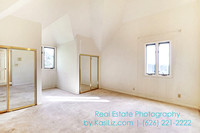 real-estate-photography-Hastings Heights Lane-Pasadena-ca-house-home-property-photographer-20