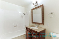 real-estate-photography-Cochran-Ave-Los-Angeles-ca-house-home-property-photographer-16