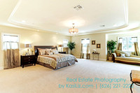 real-estate-photography-Magna Vista Ave-Arcadia-ca-house-home-property-photographer-13