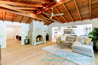 real-estate-photography-Carpenter Ave-Studio City-ca-house-home-property-photographer-7