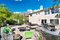 real-estate-photography-Sagebrush Way-Azusa-ca-house-home-property-photographer-20