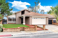 real-estate-photography-Loraine St-West Covina-ca-house-home-property-photographer-1