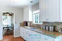 real-estate-photography-Chapman St-West Covina-ca-house-home-property-photographer-7