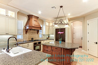 real-estate-photography-Palm Drive-Arcadia-ca-house-home-property-photographer-6