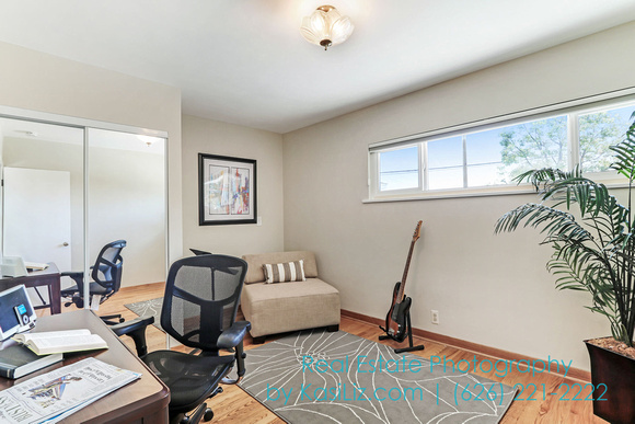 real-estate-photography-Isabella St-Monterey Park-ca-house-home-property-photographer-16