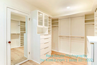 real-estate-photography-Carpenter Ave-Studio City-ca-house-home-property-photographer-13