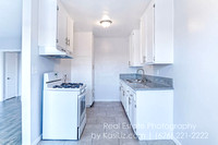 real-estate-photography-10227 10th St-Inglewood-ca-house-home-property-photographer-11