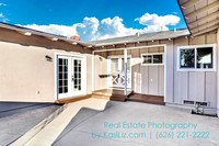 real-estate-photography-Fuchsia Ave-Ontario-ca-house-home-property-photographer-3