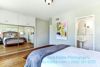 real-estate-photography-Isabella St-Monterey Park-ca-house-home-property-photographer-19