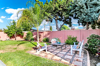 real-estate-photography-Trujillo Drive-Covina-ca-house-home-property-photographer-3