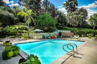 real-estate-photography-long-seal-huntington-newport-beach-los-angeles-pasadena-glendale-burbank- Griffith Park Blvd-Silverlake-90039-photographer-1