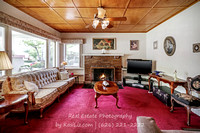 real-estate-photography-long-seal-huntington-newport-beach-los-angeles-pasadena-glendale-burbank-Euclid Ave-photographer-18