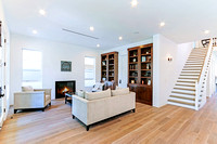 sherman-oaks-ca-real-estate-photographer