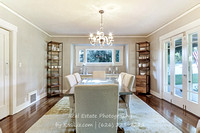 real-estate-photography-long-seal-huntington-newport-beach-los-angeles-pasadena-glendale-burbank-Orange Grove Blvd-Pasadena-91104-photographer-1