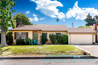 real-estate-photography-Santa Cruz Road-Arcadia-ca-house-home-property-photographer-2